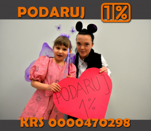 podaruj_1_procent-min_converted